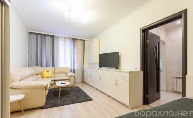 Сдам: квартиру Ворошилова, 189