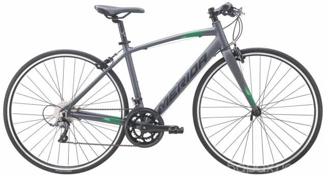 Продам: дорожный велосипед