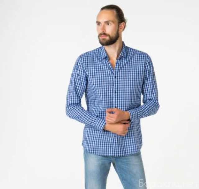 Продам: Рубашка BAON