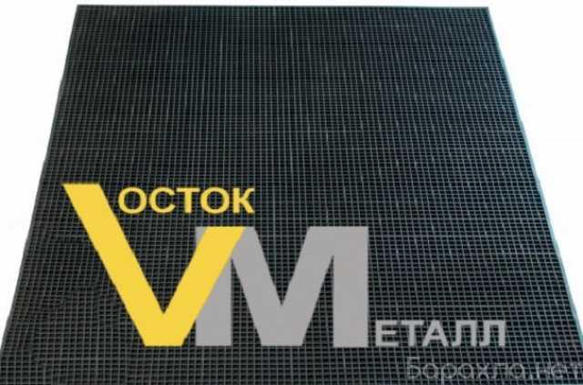 Продам: Дражные ковры для добычи золота