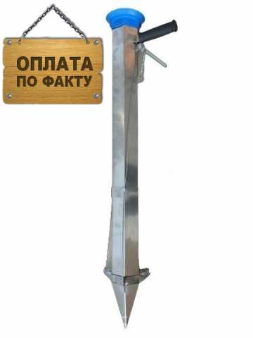 Продам: Сажалка (сеялка) для рассады, 70мм