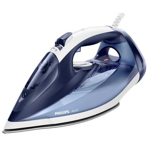 Продам: Утюг Philips GC4556/20