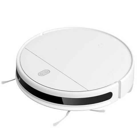 Продам: Робот-пылесос Xiaomi Robot Vacuum-Mop Es
