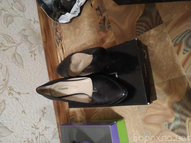 Отдам даром: Обувь
