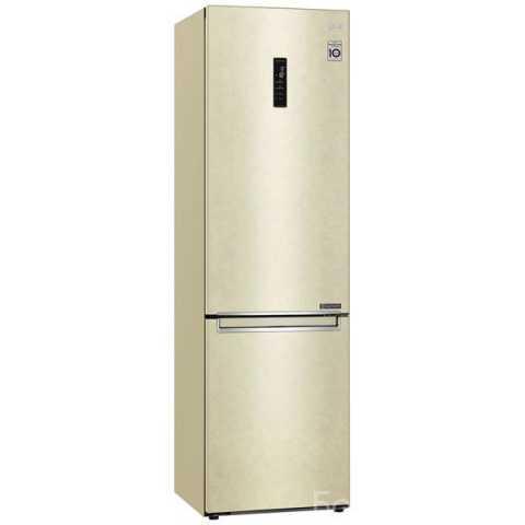 Продам: новый холодильник