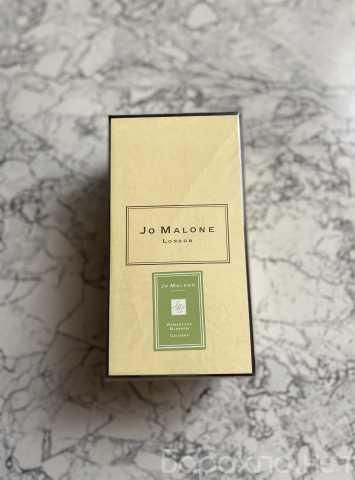 Продам: Jo Malone London Osmanthus Blossom Одеко
