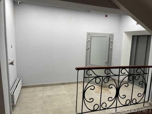 Сдам: Офисное помещение, 426 м², отдельный эта