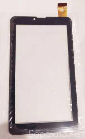 Продам: Тачскрин PrestigioPMT3037 3G