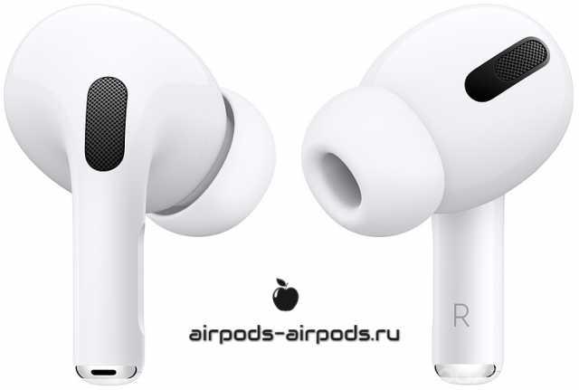 Продам: Airpods и Airpods Pro