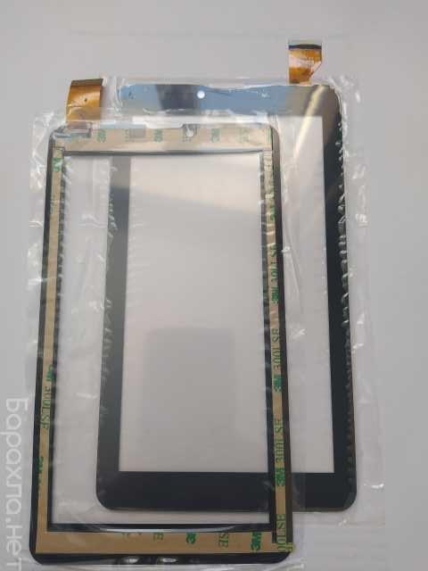 Продам: Тачскрин для планшета DEXP Ursus 7MV 3G