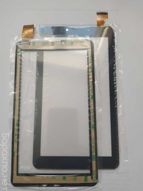 Продам: Тачскрин для Haier E700G-B 3G