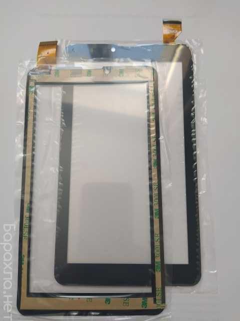 Продам: Тачскрин для планшета Grown B760