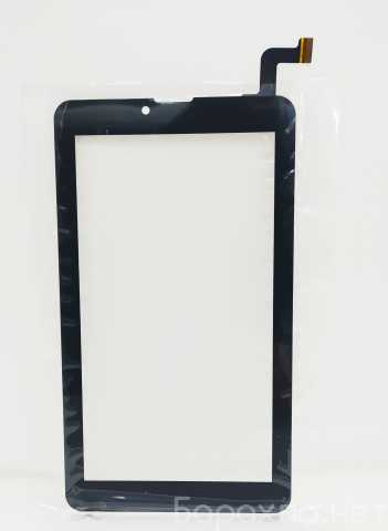 Продам: Тачскрин для ZYD070-263-V01