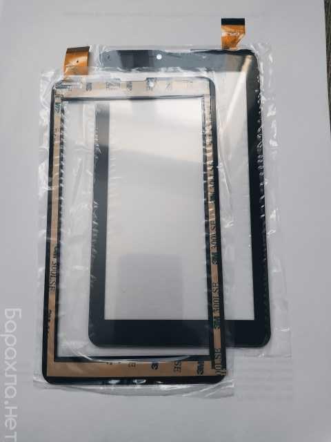 Продам: Тачскрин Ritmix RMD-753 Lite