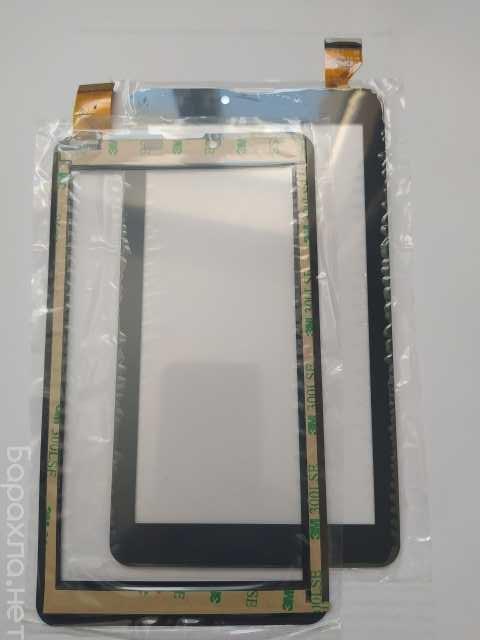 Продам: Тачскрин Archos 70 Xenon Color(AC70XEC)