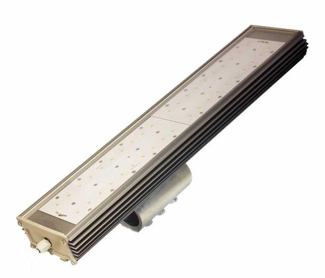 Продам: Уличный светодиодный светильник 100Вт (