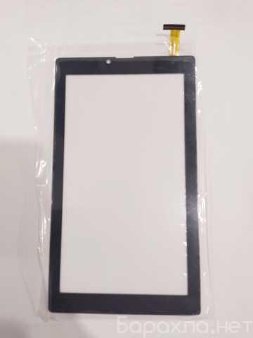 Продам: Тачскрин для планшета Digma Plane7.7 3G