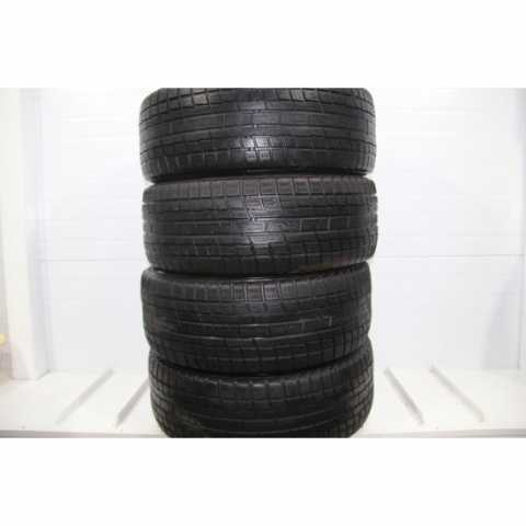 Продам: Б/У диски и шины из Японии