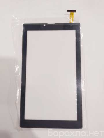 Продам: Тачскрин для Digma Plane7.8 3G