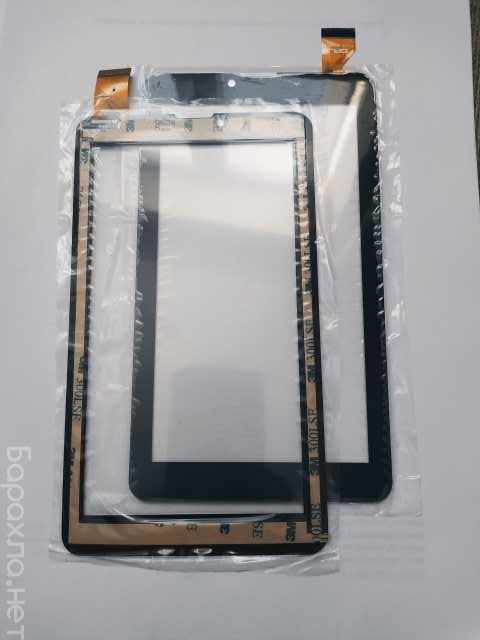 Продам: Тачскрин Treelogic Brevis 715DC IPS 3G