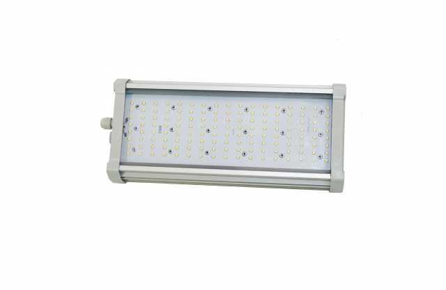 Продам: Светильники промышленные для производств