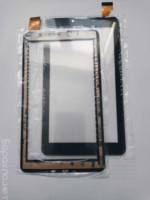Продам: Тачскрин DEXP Ursus KX170