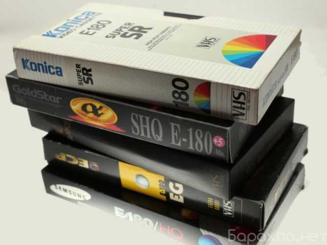 Продам: Продам лицензионные Видеокассеты 64 штук