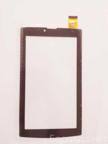 Продам: Тачскрин для Dima Plane 7007 3G TS7054MG
