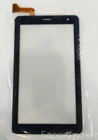 Продам: Тачскрин для планшета Irbis TZ777E