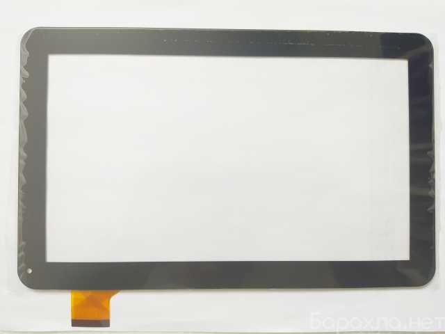 Продам: Тачскрин для планшета Irbis TX58