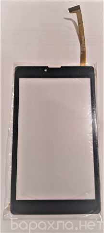Продам: Тачскрин для планшета Digma Citi 7507 4g