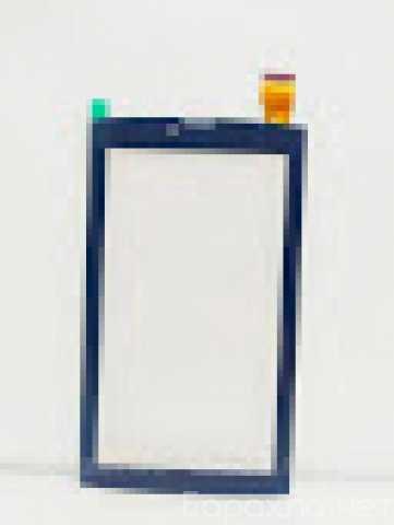 Продам: Тачскрин FPC-DP070002A01-F01