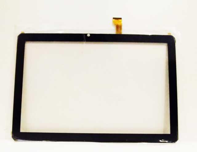 Продам: Тачскрин XLD1091-V0
