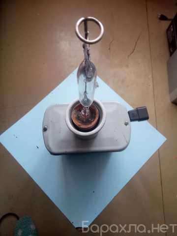 Продам: Лампа ультрафиолетовая 300 Ватт