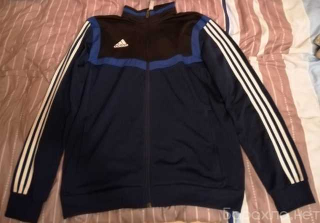 Продам: Олимпийка Adidas Originals TIRO 19