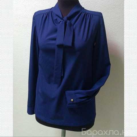 Продам: Новая блузка