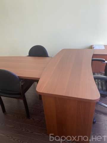 Продам: Стол с приставкой