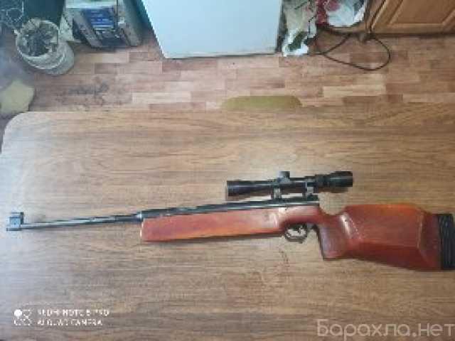 Продам: спортивное оружие