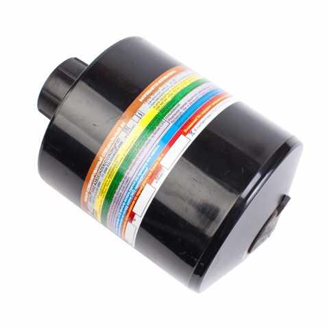 Продам: Фильтр «Бриз-3001» А1B1E1K1SX(CO)NOP3 R