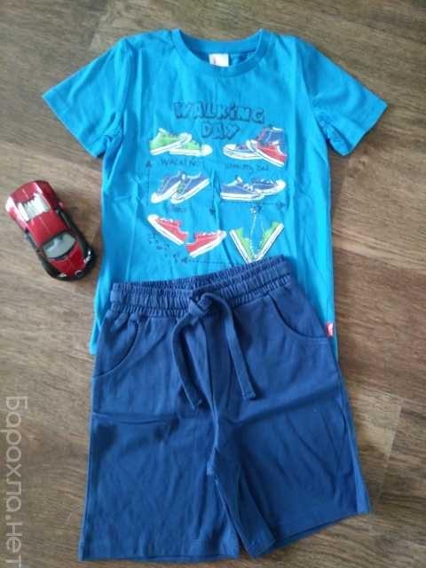 Продам: Детская одежда для мальчиков