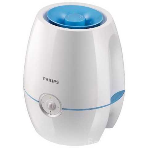 Продам: Увлажнитель воздуха Philips HU4901