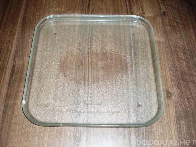 Продам: Тарелка для микроволновой печи