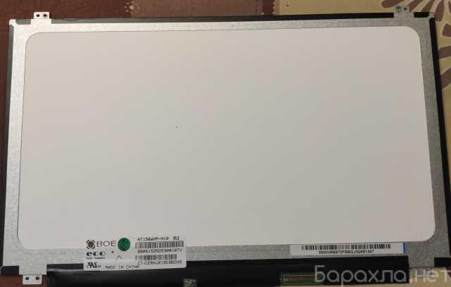 Продам: Матрица для Asus K56CB (NT156WHM-N10)