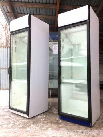 Продам: Холодильные шкафы однодверные Coldwell 4