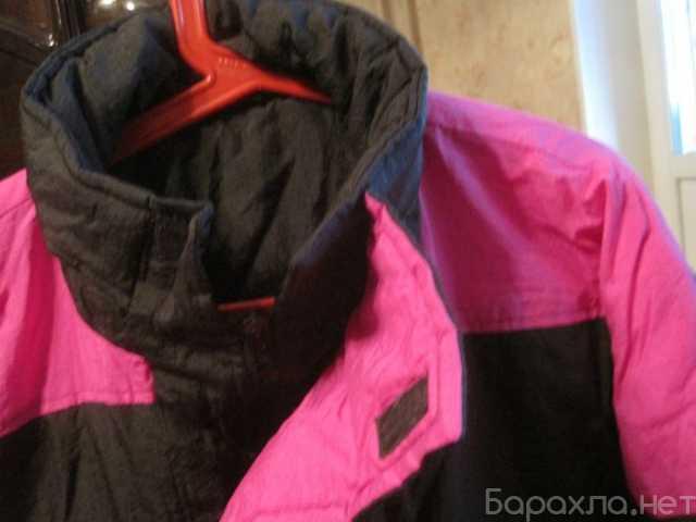 Продам: Новая куртка WATEX женская размер 52