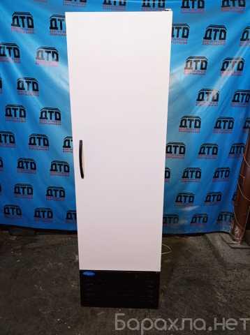 Продам: Холодильный шкаф Капри б/у