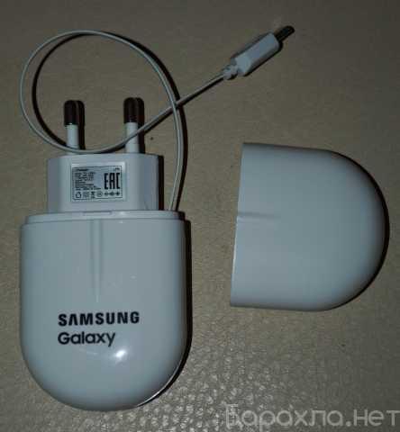 Продам: Портативная зарядка ari quick charger