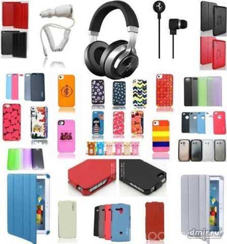 Продам: Зарядные устройства для сотовых телефоно