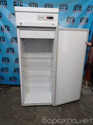 Продам: Холодильный шкаф Polair б/у