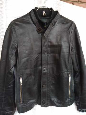 Продам: Куртка Cerruti 1881 (Италия). Р-р 50